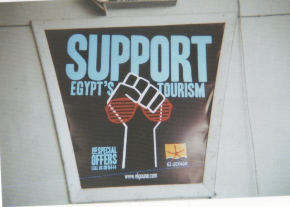 egyptstourism
